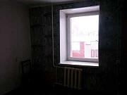 Комната 12 м² в 4-ком. кв., 3/9 эт. Пермь