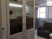 1-комнатная квартира, 43 м², 9/9 эт. Яблоновский