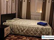 2-комнатная квартира, 45 м², 3/5 эт. Магадан