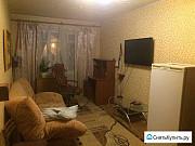 Комната 17 м² в 1-ком. кв., 2/2 эт. Вологда