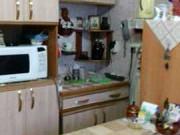 Комната 12 м² в 1-ком. кв., 3/9 эт. Нижний Новгород