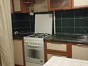 1-комнатная квартира, 39 м², 2/10 эт. Йошкар-Ола