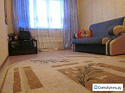 1-комнатная квартира, 50 м², 2/3 эт. Белебей