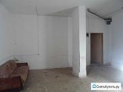 Нежилое помещение, 287 кв.м. Светлый Яр