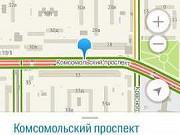 Участок 1 сот. Челябинск