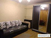2-комнатная квартира, 25 м², 1/5 эт. Конаково