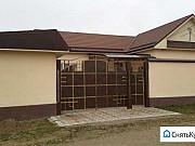 Дом 175 м² на участке 13 сот. Нальчик