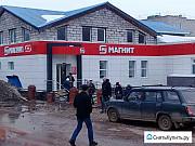 Торговое помещение, 590.2 кв.м., в 30 км от Уфы Уфа