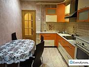 2-комнатная квартира, 72 м², 6/9 эт. Брянск
