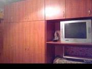 Комната 12 м² в 1-ком. кв., 4/9 эт. Брянск