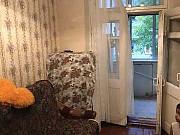 Комната 9 м² в 1-ком. кв., 2/2 эт. Владимир