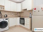 2-комнатная квартира, 48 м², 12/22 эт. Одинцово