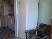 Комната 13 м² в 1-ком. кв., 5/5 эт. Воронеж