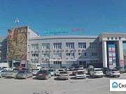 Офис 19.9 кв.м. скидка 30 процентов на лето Волгоград