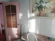 1-комнатная квартира, 32 м², 2/3 эт. Курган