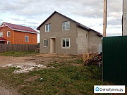 Коттедж 140 м² на участке 8 сот. Иваново
