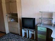 Комната 13 м² в 5-ком. кв., 2/5 эт. Северодвинск