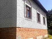Дом 116.2 м² на участке 21 сот. Рязань