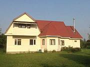 Дом 210 м² на участке 15 сот. Дубна