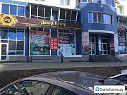 Аренда торговых помещений. ЖК Онегин Саранск