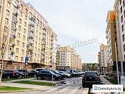 1-комнатная квартира, 40 м², 8/9 эт. Московский