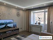 2-комнатная квартира, 50 м², 4/5 эт. Зея