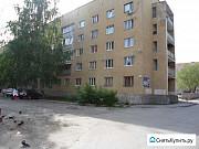 Комната 13 м² в 1-ком. кв., 2/5 эт. Екатеринбург