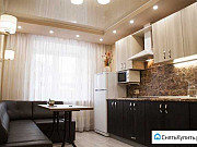 1-комнатная квартира, 38 м², 3/10 эт. Киров