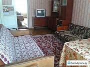 2-комнатная квартира, 46 м², 2/5 эт. Котельнич