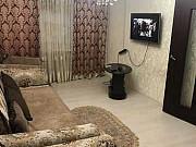 2-комнатная квартира, 73 м², 2/6 эт. Грозный