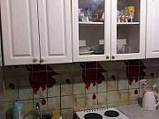 1-комнатная квартира, 35 м², 4/5 эт. Красково