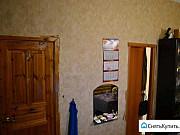Комната 31 м² в 5-ком. кв., 4/6 эт. Санкт-Петербург