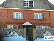 Коттедж 200 м² на участке 12 сот. Сердобск