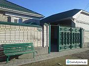Дом 160 м² на участке 6 сот. Усть-Джегута