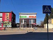 Аренда магазин, офис, склад Брянск