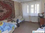 Комната 14 м² в 3-ком. кв., 2/5 эт. Пермь