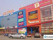 Торговое помещение, 32,65,68 кв.м. Сургут