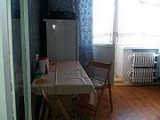 1-комнатная квартира, 42 м², 6/10 эт. Курск