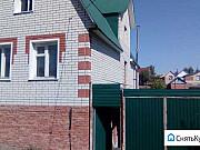 Дом 160 м² на участке 7 сот. Бугуруслан