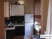 1-комнатная квартира, 32 м², 2/9 эт. Петрозаводск