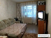 2-комнатная квартира, 49 м², 1/5 эт. Элиста