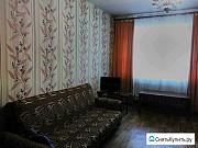 2-комнатная квартира, 55 м², 4/9 эт. Йошкар-Ола