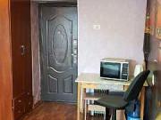 Комната 13 м² в 1-ком. кв., 2/5 эт. Ухта