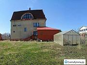 Коттедж 180 м² на участке 10 сот. Саранск