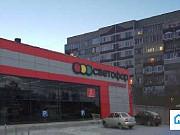 Здание 702 кв. м. отдельная территории 23 сотки Набережные Челны