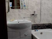 2-комнатная квартира, 55 м², 1/9 эт. Рязань