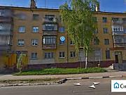 Помещение свободного назначения, 30 кв.м. Липецк