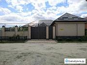 Дом 270 м² на участке 6 сот. Гудермес