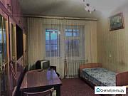 2-комнатная квартира, 55 м², 5/5 эт. Йошкар-Ола