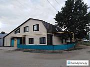 Комната 15 м² в 7-ком. кв., 1/2 эт. Соль-Илецк